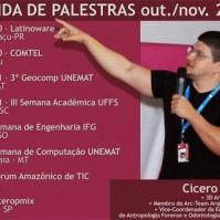 cicero_agenda