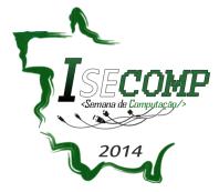 Secomp2014