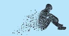 Como entender e lidar com a depressão nos diasatuais