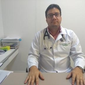 """""""Hantavirose é silenciosa e difícil de diagnosticar no começo"""", diz médicoinfectologista"""