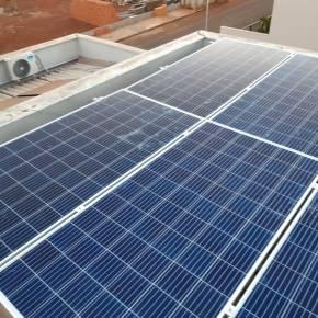 Proposta de taxação da energia solar preocupa empresários dosetor